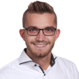 Rafael Ciuraj's profile picture