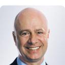 Michael Renz - Euskirchen