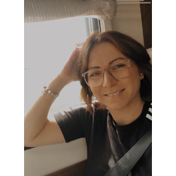 Christin Voigt's profile picture