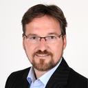 Karsten Walter - Hamburg