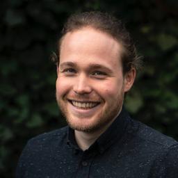 David Metzmacher