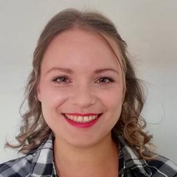 Franziska Schönbach - Online Solutions Group - München