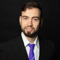 Stanislav Remmel's profile picture