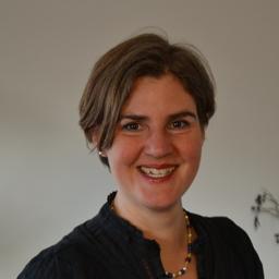 Sophie von Lilienfeld-Toal