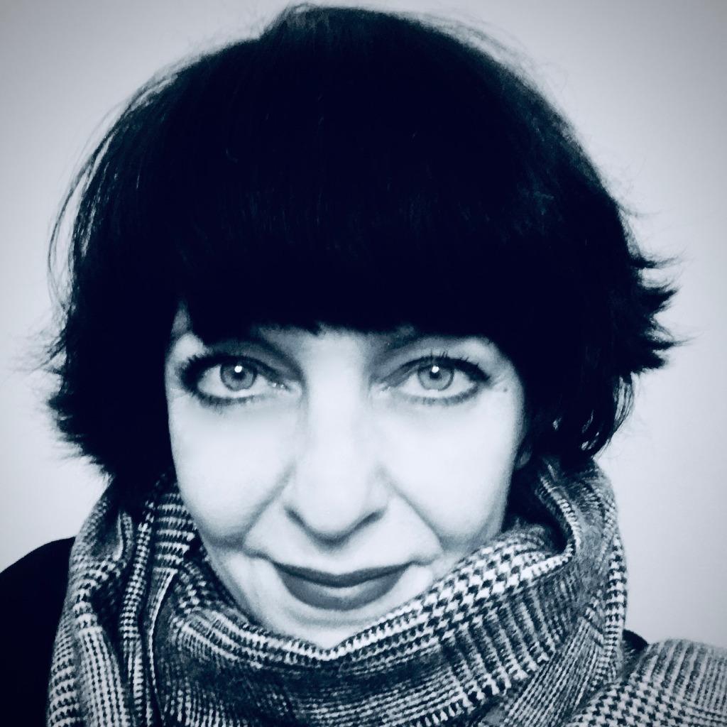 Asta Baumoeller's profile picture