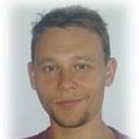 Chris Hoffmann - Essen