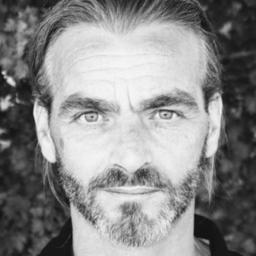 Mario H. Frohn's profile picture