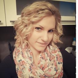 Alina Wilmeroth's profile picture