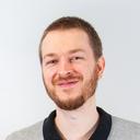 Florian Rath - Linz