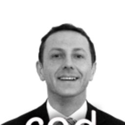 Paul Thomas - RED - The Global SAP Solutions Provider - London