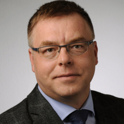 Dipl.-Ing. Andreas Otto - Sopro Bauchemie GmbH
