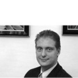 Henrik Jasper - HiTec Consult GmbH - Bad Nauheim