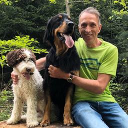 Bernhard Renner - Buchbar bei XING Coaches + Trainer - Wängi
