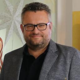 Markus Jokiel's profile picture