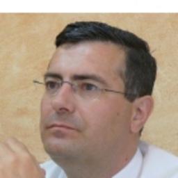 Francisco manuel martin delfa project manager bme - Electricistas las rozas ...