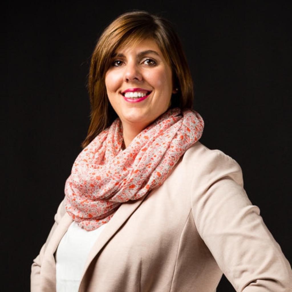 Corinne Schwaiger's profile picture