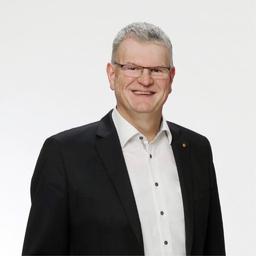 Jörg Meininghaus - Deutsche Vermögensberatung AG - Everswinkel im Münsterland