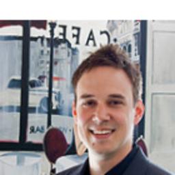 Björn Schiemann - itacon - IT and Consulting - Baesweiler, (Aachen)