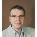 Andreas Weis - Mannheim