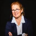 Sabine Kaiser - Alling