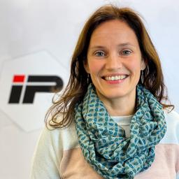 Karola Ledeboer's profile picture