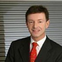 Gerhard Jurasek's profile picture