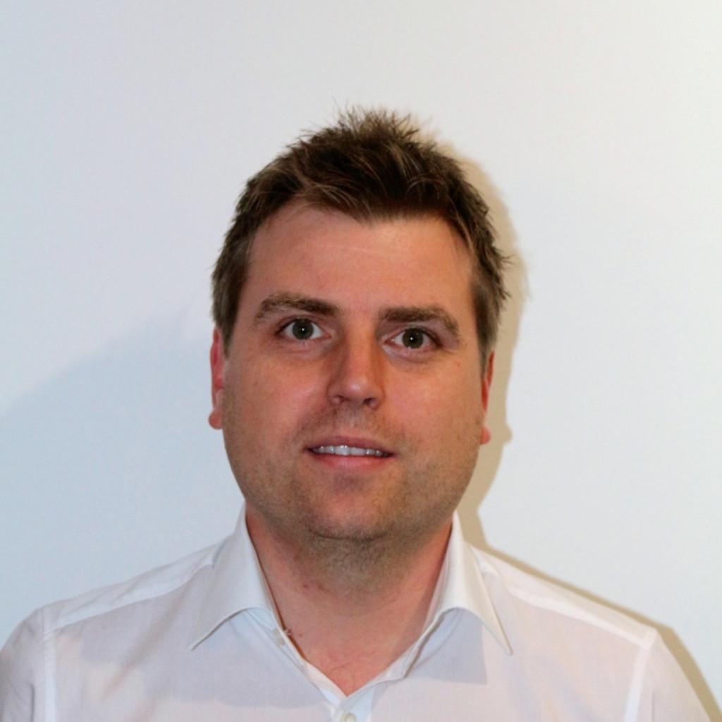 Hirsch Architekten sven hirsch sales manager europe industrial molex deutschland