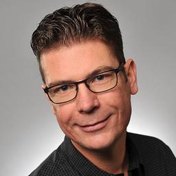 Sven Achilles's profile picture