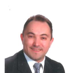 Mohammed Khir Alsabounji's profile picture