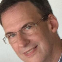 Thomas Pillich's profile picture