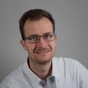 Stephan Schubert - Berlin