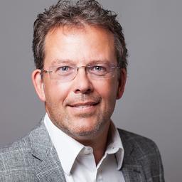 Alexander Glatzeder - freyraum marketing GmbH - München