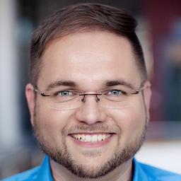 Dennis Schwindt