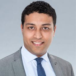 Muhammad Abidin's profile picture