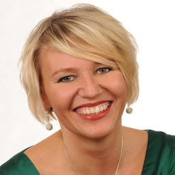 Daniela Haschberger's profile picture