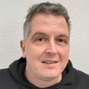 Sebastian Giese - Bochum