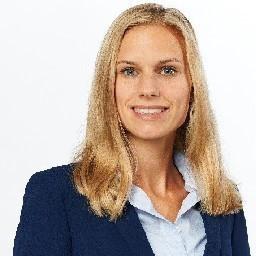 Sarah-Lena Volkmann - Braunschweig