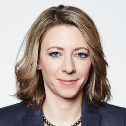 Dr. Simone Dobler