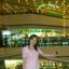 跃辉 秦 - 北京