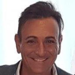 Ing. Massimo Iacca - Reply SpA - Sesto San Giovanni