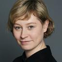Lena König - Berlin