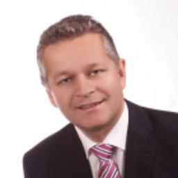 Holger Alexander - aPriori Technologies Inc. - Kisdorf