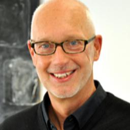 Matthias Günnewig's profile picture