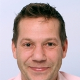 Raoul Maeder - WERO-MEDICAL - Ingelheim