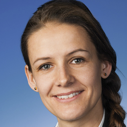 Nicolette Hauser - Swiss Infosec AG - Sursee