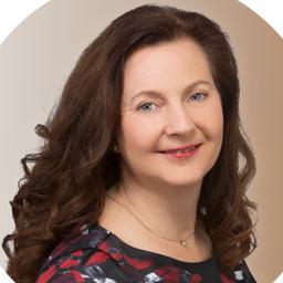 Tanja Mink - COACHING AKADEMIE Tanja Mink - Villingen-Schwenningen
