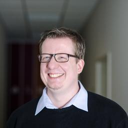 Daniel Fox's profile picture