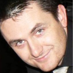 Mihai Alexandru Baumgarten's profile picture