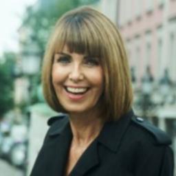 Kirsten Schrick