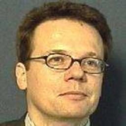 Edgar Siemund - Siemund & Partner Rechtsanwälte - Mühldorf